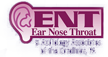Ear, Nose, Throat & Audiology Services in Charlotte and South Carolina